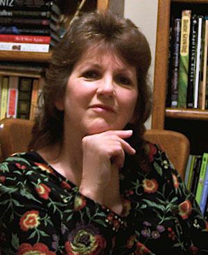Cheryl Lombard, Wax Jewelry Designer