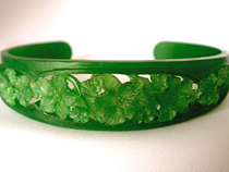 jewelry model maker